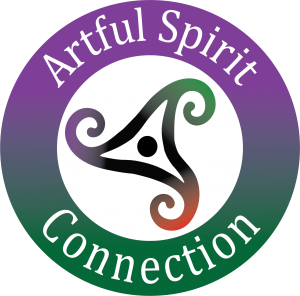 Artful Spirit Connection Leadership Meeting @ St. Patrick's Episcopal Church